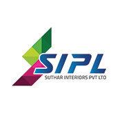 Suthar Interiors Pvt Ltd