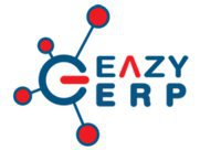 Eazy ERP Technologies Private Limited