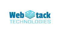 Web Stack Technologies