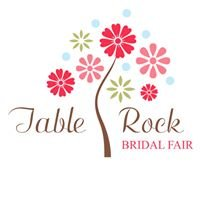 Table Rock Bridal Fair