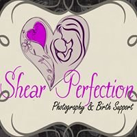 Shear Perfection Photography And Birth Support
