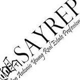 SAYREP