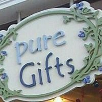 Pure Gifts Shop