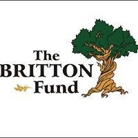 The Britton Fund, Inc.
