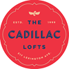 Cadillac Lofts
