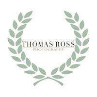 Thomas Ross Photography