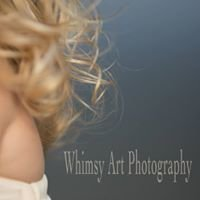 Whimsy Art Photography