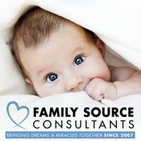Family Source Consultants