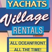 Yachats Village Rentals, Inc.