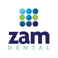 Zam Dental