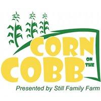 Still Family Farm