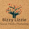 Bizzy Lizzie