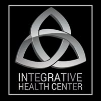 Integrative Health Center of Charlottesville
