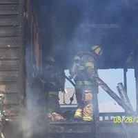 Kill Devil Hills Professional Firefighters