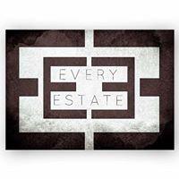Every Estate