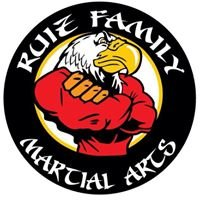 Ruiz Family Martial Arts