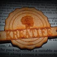 Kreatife