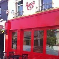 Ragazzi Restaurant Dalkey