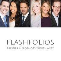 Flashfolios