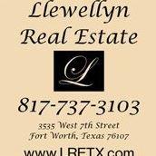 Llewellyn Real Estate