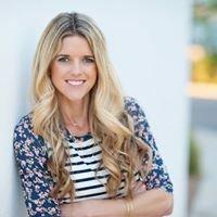 Brooke Allison Photography