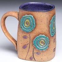 Sarah McCarthy Pottery