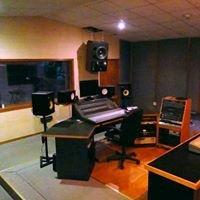Reel Tracks Studios