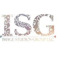 Image Studios Group LLC Photography