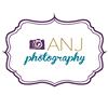 ANJ Photography