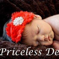 Priceless Design