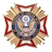 VFW Post 9299, Alvarado, Texas