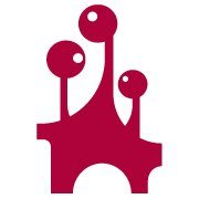 Scuola di Arti e Mestieri - Suzzara