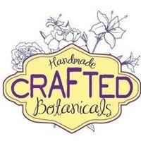 Crafted Botanicals