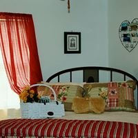 3 Cedars Ranch Bed and Breakfast