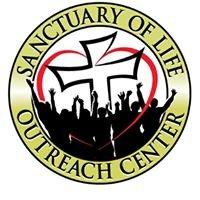 Sanctuary of Life Outreach Center
