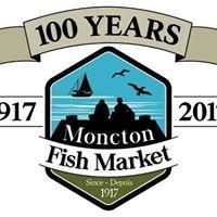 Moncton Fish Market Ltd.