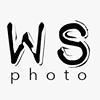 White Strobe Photography