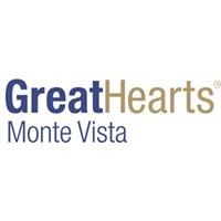Great Hearts Monte Vista