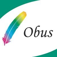 OBUS School and Wellness Centre