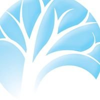 Eden Aesthetics Distribution LTD