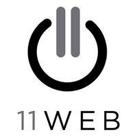 11Web.com
