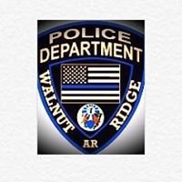 Walnut Ridge Police Department