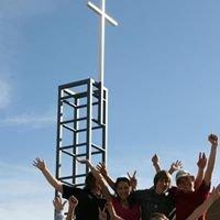 Faith Lutheran Youth