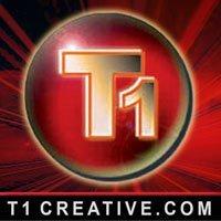 T1 Creative