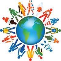 Freedom Montessori School