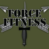 Force Fitness