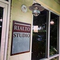Rialto Studio, Inc.