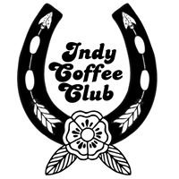 Indy Coffee Co