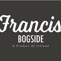 Francis Bogside