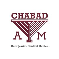 Chabad Jewish Student Center at Texas A&M University